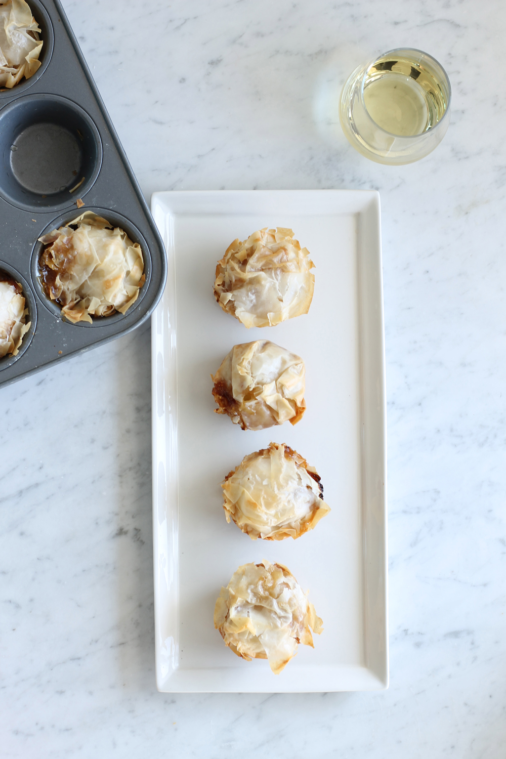 Brie-Fig-Cups-11