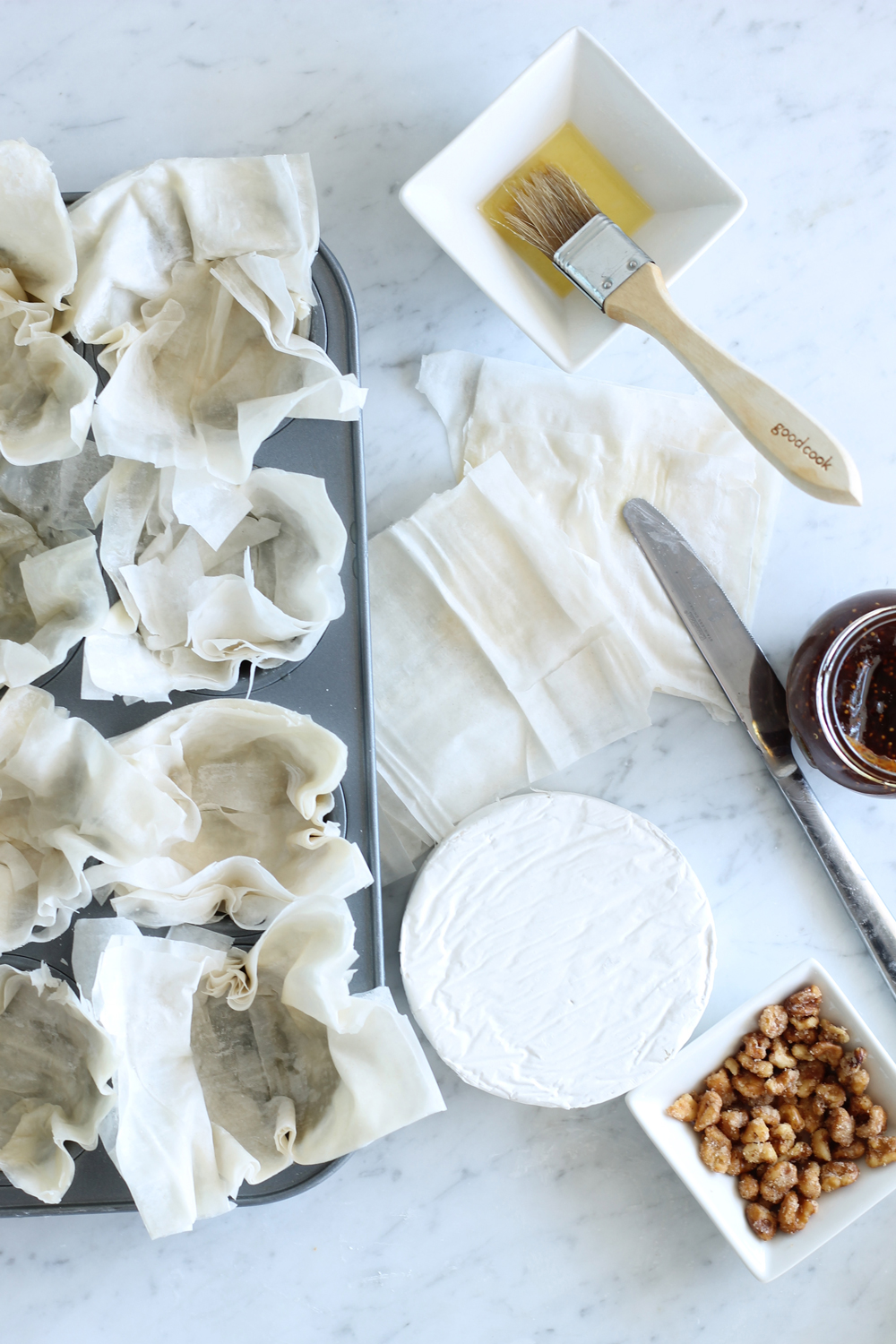 Brie-Fig-Cups-4