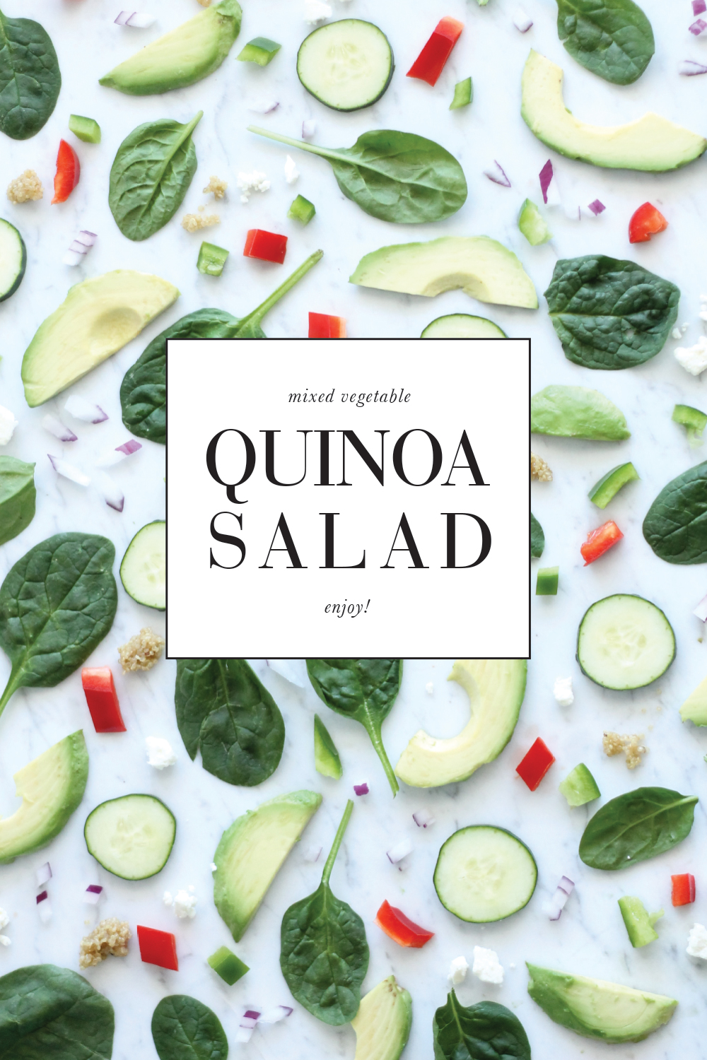 Quinoa-Salad-Feature-2