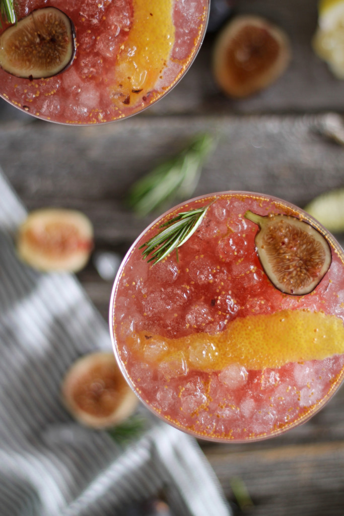 Fall-Fig-Cocktail-12