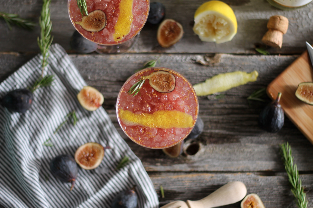 Fall-Fig-Cocktail-16