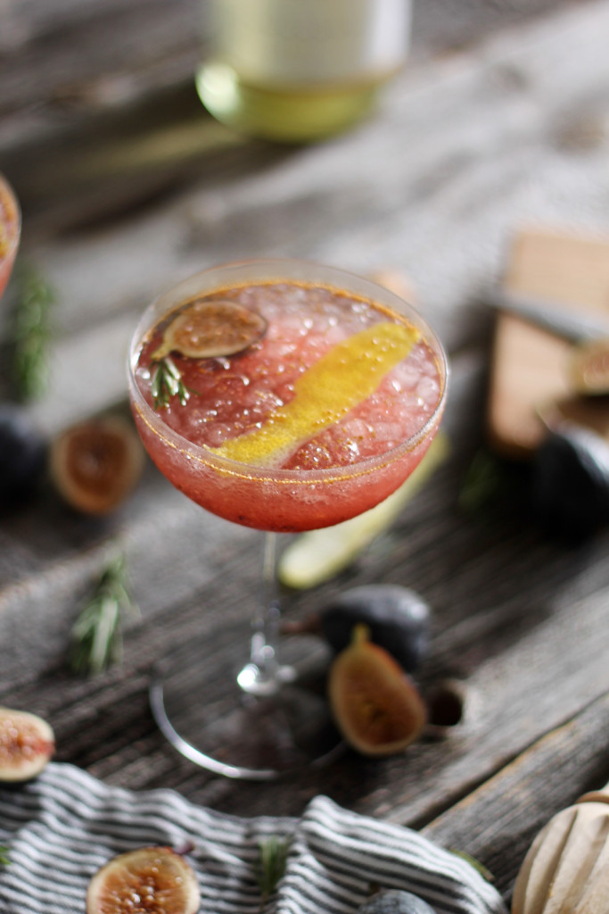 Fall-Fig-Cocktail-20