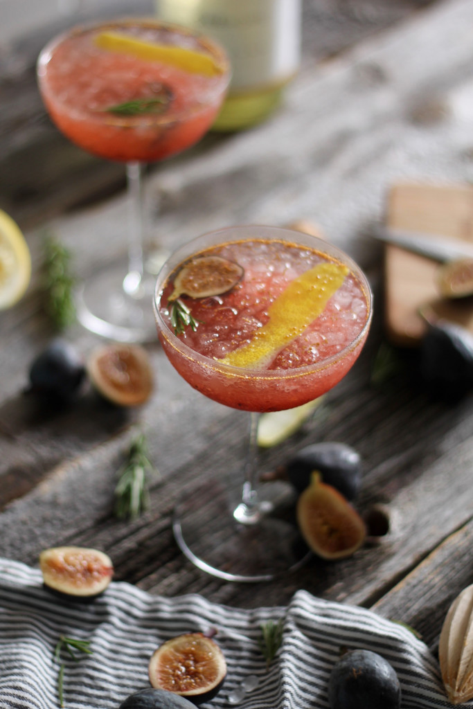Fall-Fig-Cocktail-23