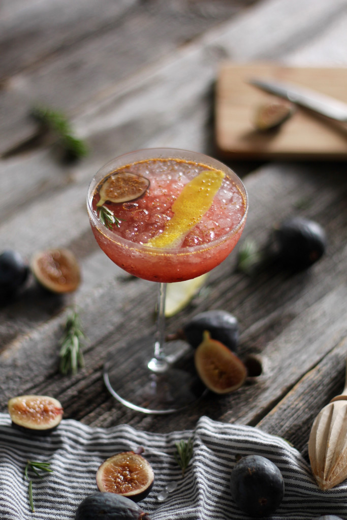Fall-Fig-Cocktail-26