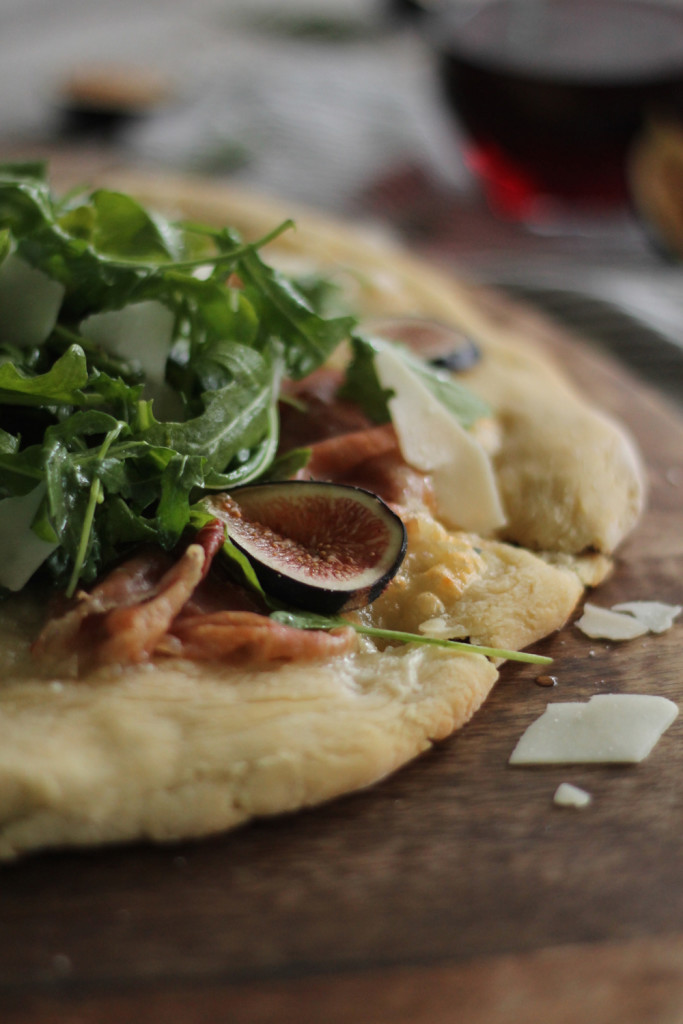 Fig-Pizza-11