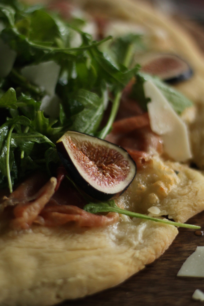 Fig-Pizza-12