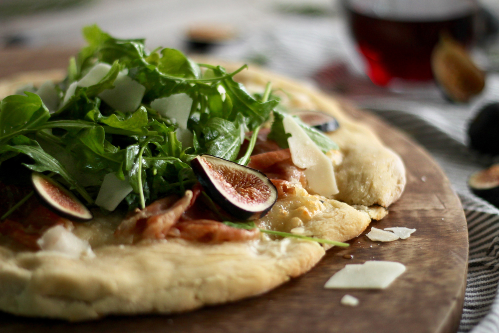 Fig-Pizza-13