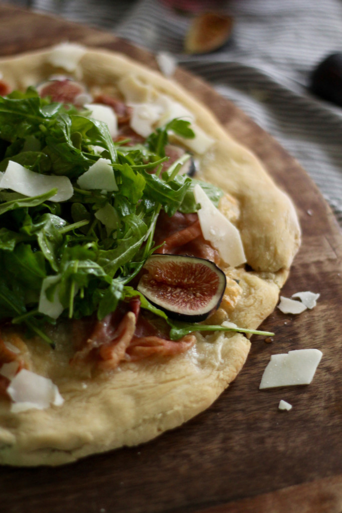 Fig-Pizza-3
