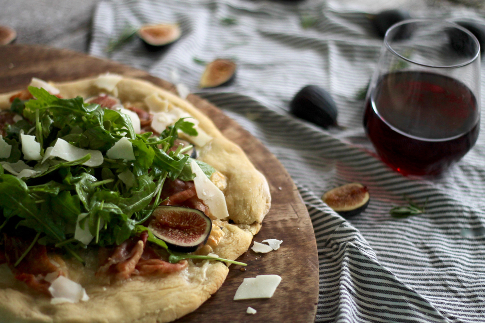 Fig-Pizza-4