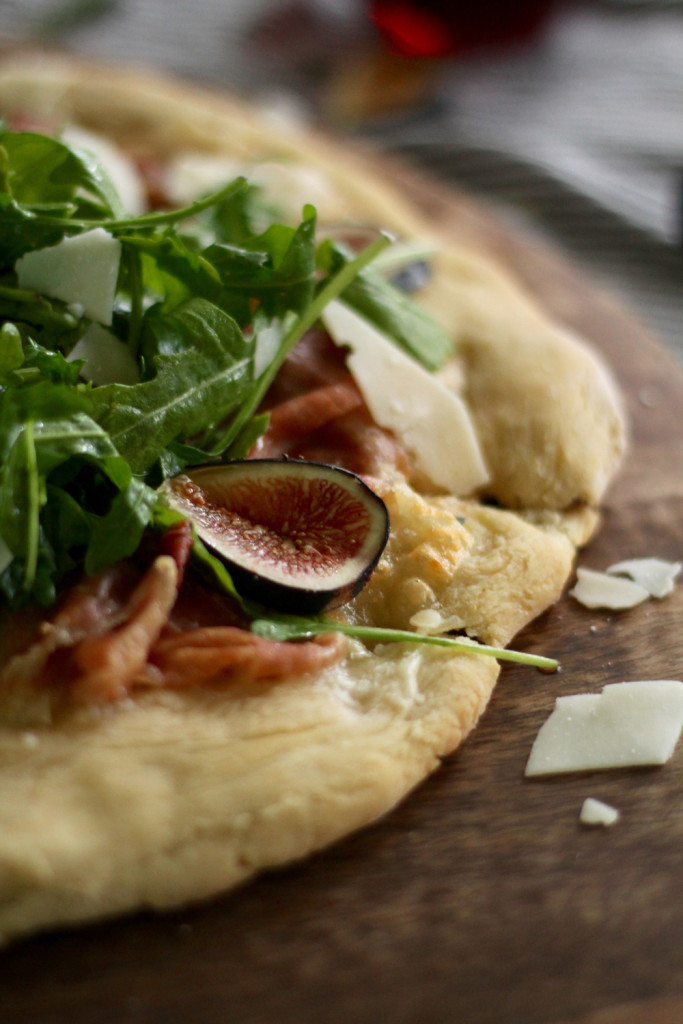 Fig-Pizza-7