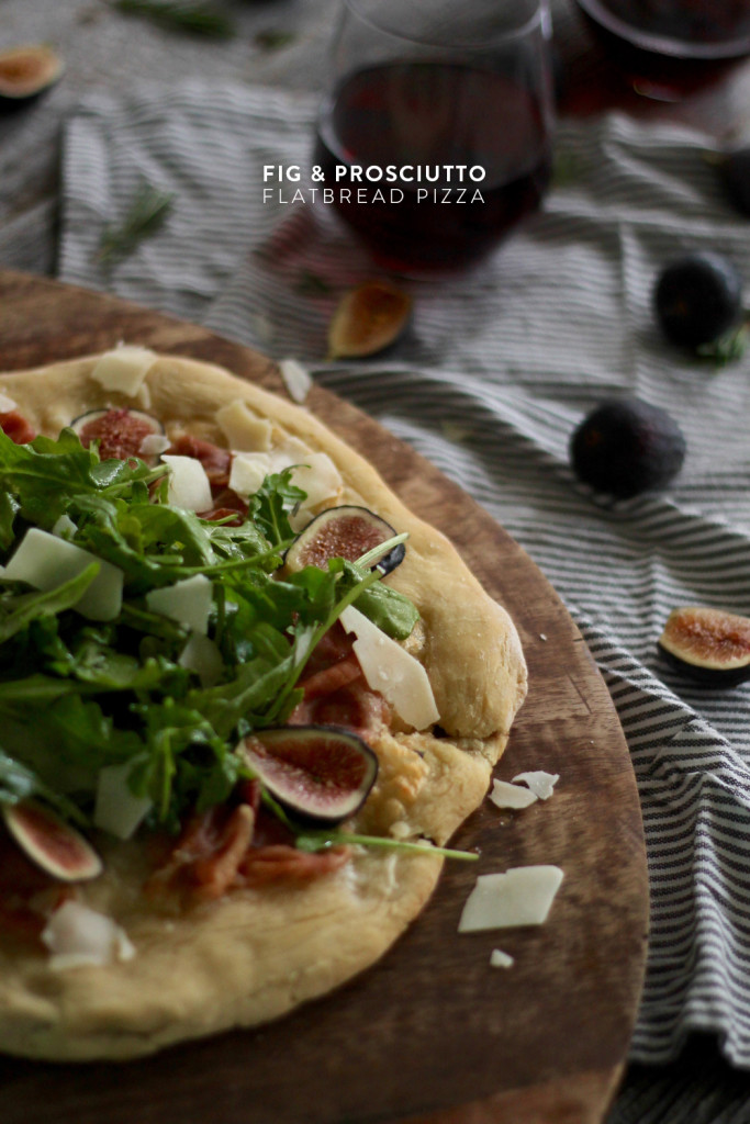 Fig-Pizza-Feature