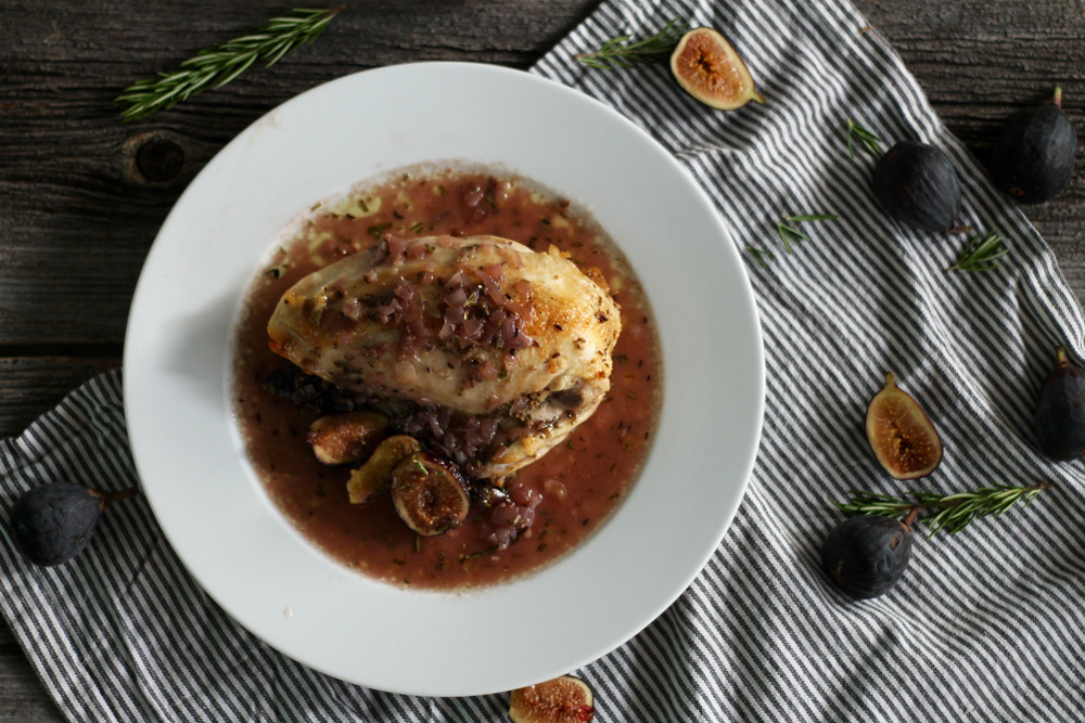 Chicken-Fig-7