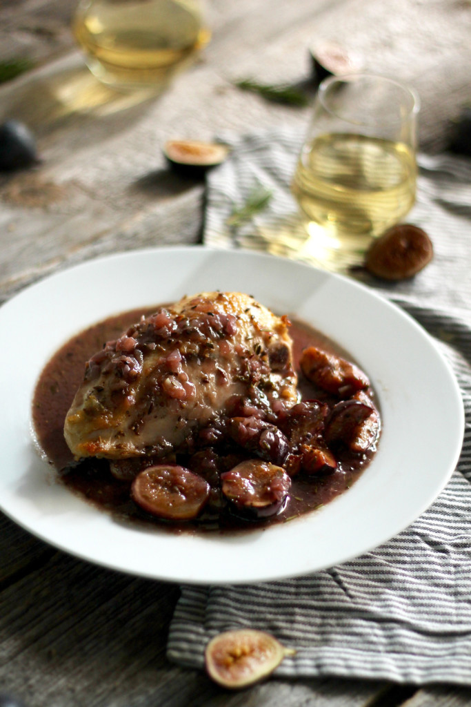 Fig-Chicken-2