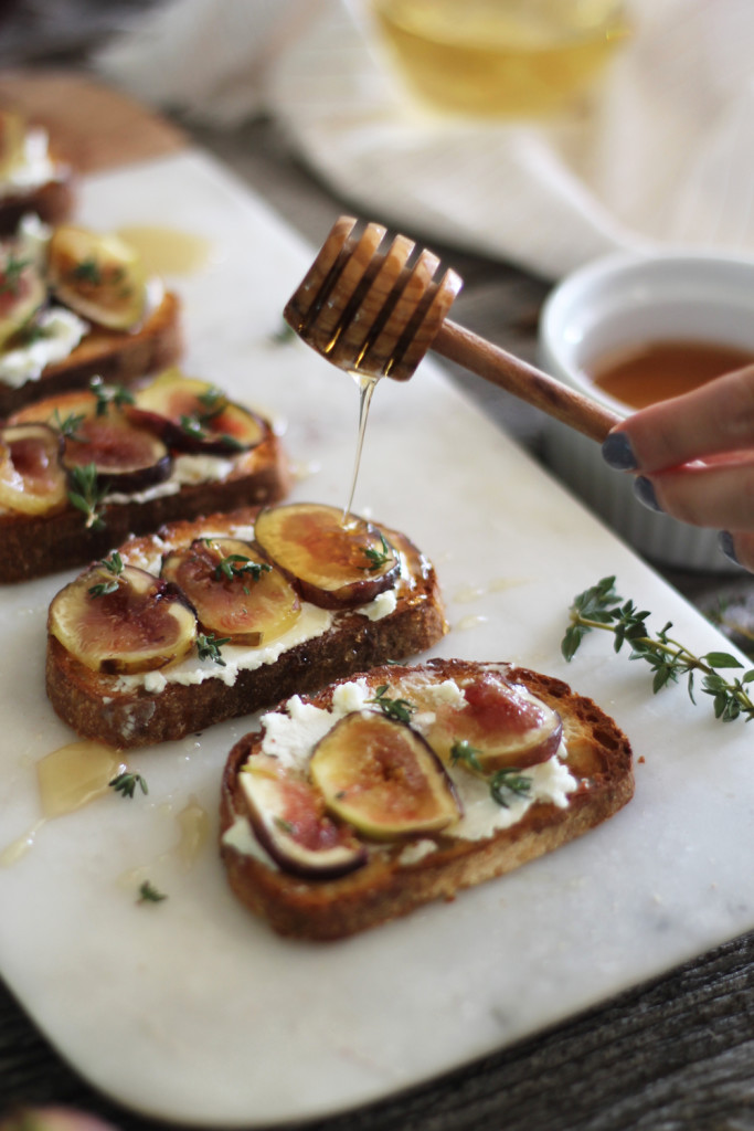 Fig-Toasts-20