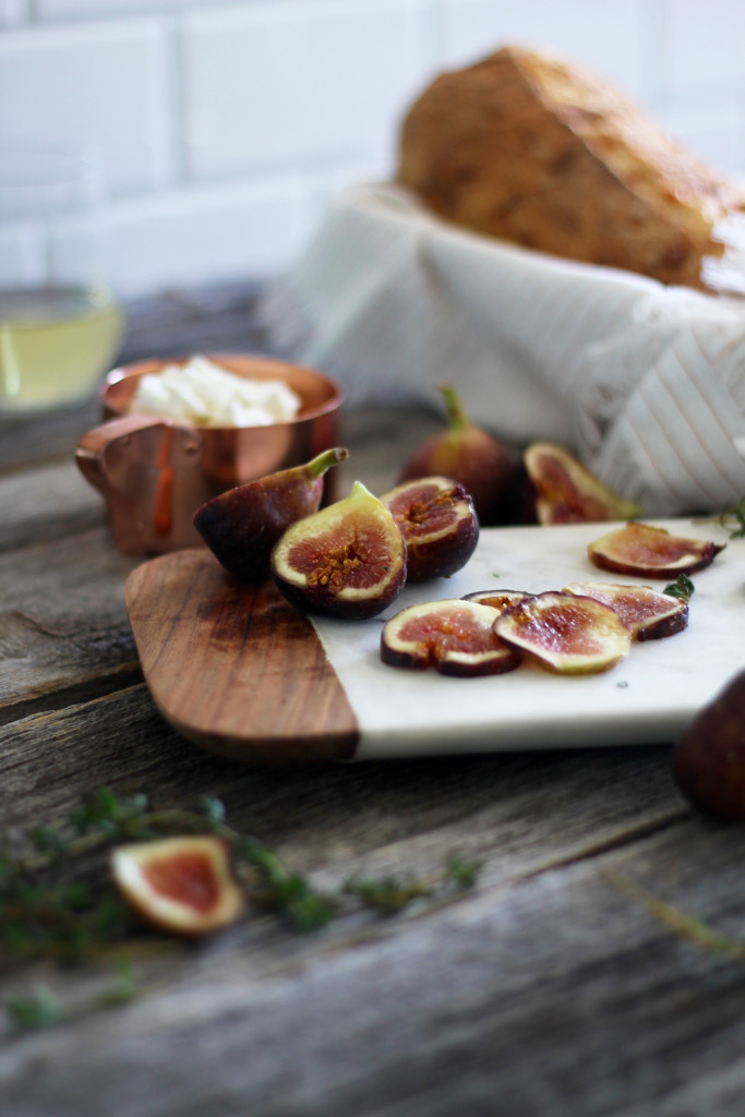 Fig-Toasts-3