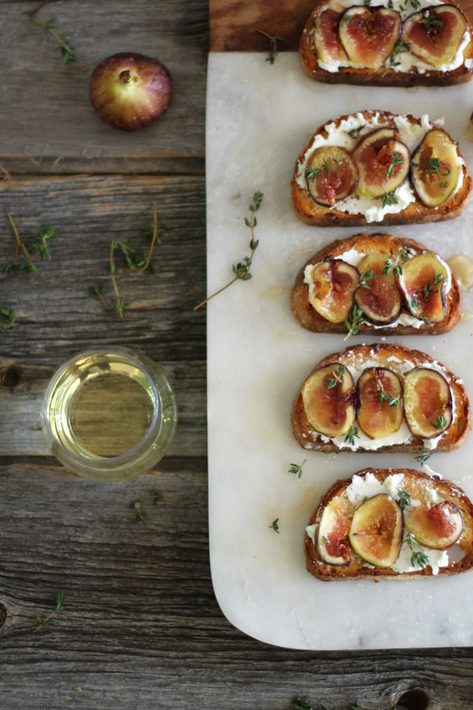 Fig-Toasts-9