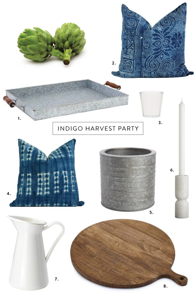 Indigo-Harvest-Party-2