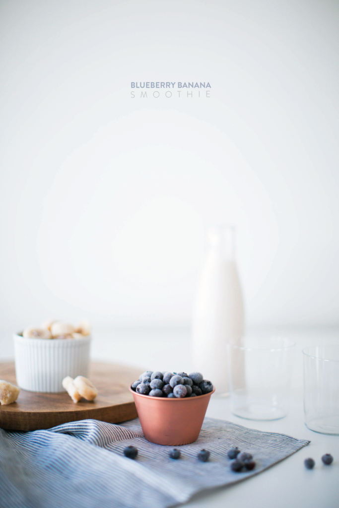 Blueberry-Banana-Smoothie-Feature