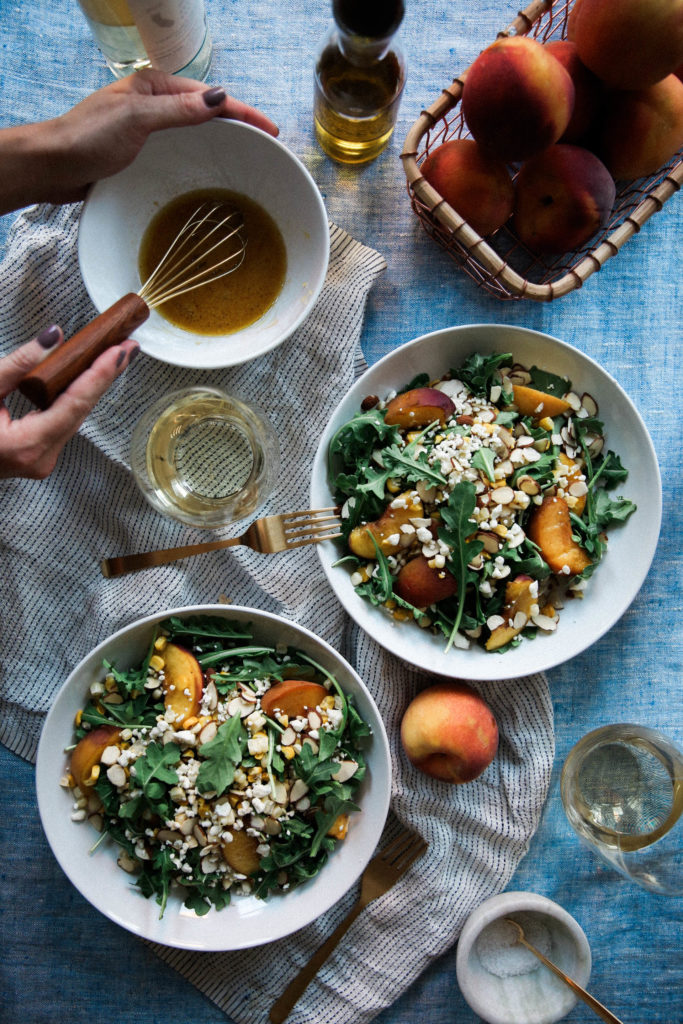 grilled-peach-corn-salad-104