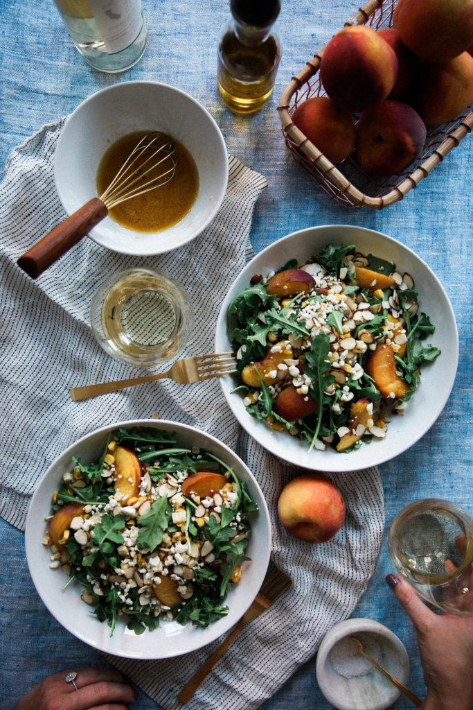 grilled-peach-corn-salad-106