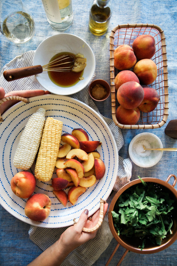 grilled-peach-corn-salad-26