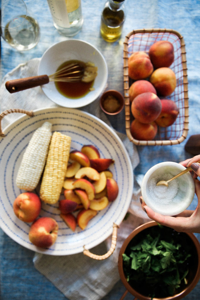 grilled-peach-corn-salad-31