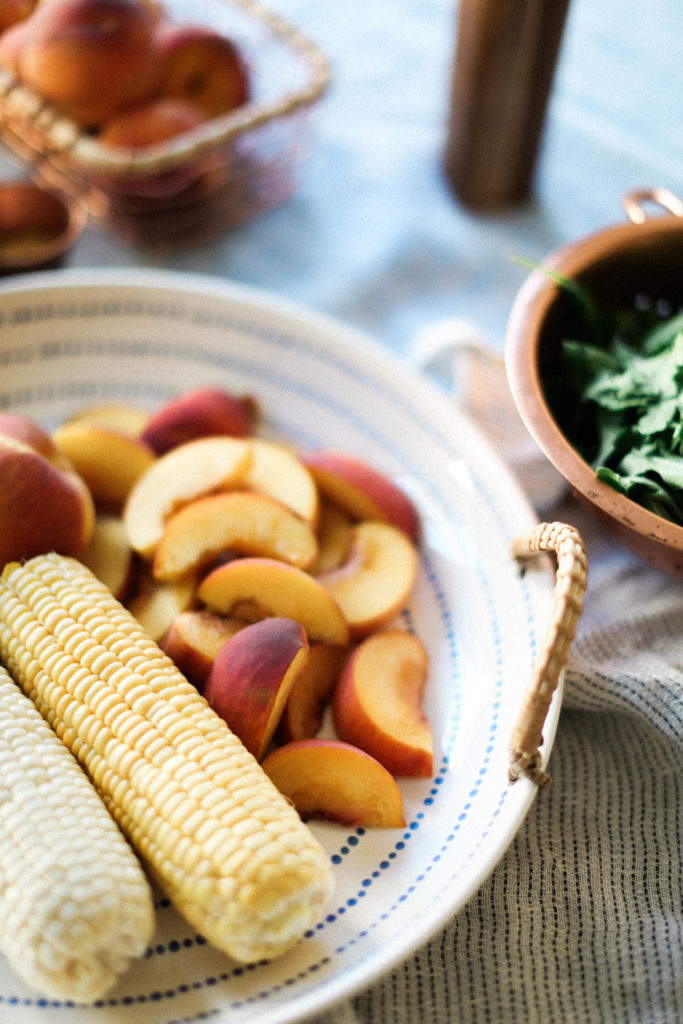 grilled-peach-corn-salad-46