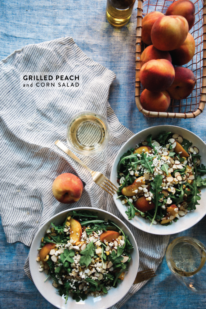 grilled-peach-and-corn-salad-feature2
